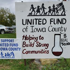 Help us reach our $50,000 goal