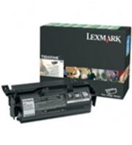 Lexmark T654 XHY Label Print Cartridge (36,000 page yield)