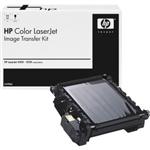 HP Color LaserJet 4700 printer series Transfer Kit.