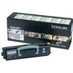 Lexmark X340N &X342N Return Program Cartridge (2,500 page yield)