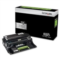 Lexmark MS/MX 3/4/5/6 Imaging Unit (60,000 pg. yield)