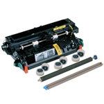 Lexmark T634 Maintenance Kit  (300,000 Page Yield)