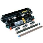 Lexmark T65X Series Maintenance Kit  (300,000 Page Yield)