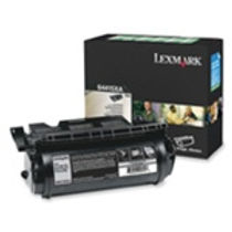 Lexmark T644 EHY Recon Print Cartridge (32,000 page yield)