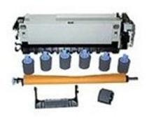 HP Q5998A 110 volt Maintenance Kit