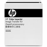 HP COLOUR LASERJET TRANSFER KIT