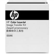 HP COLOUR LASERJET TRANSFER KIT