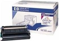 HP Colour LaserJet 4500 Transfer Kit (100,000 Page Yield)