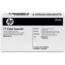 HP LASERJET CP4525 TONER COLLECTION UNIT