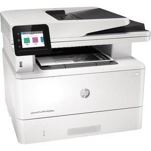 HP LaserJet Pro M428 M428fdw Wireless Laser Multifunction Printer
