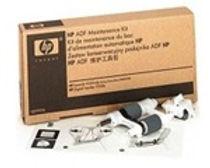 Hewlett Packard   HP Printer ADF maintenance kit