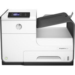 HP PageWide Pro 452dw Desktop Page Wide Array Printer