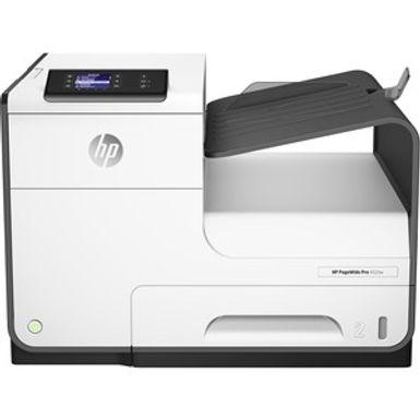 HP PageWide Pro 452dw Desktop Page Wide Array Printer