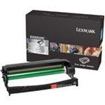 Lexmark E25X_E35X_E45X (30,000 page yield) Photoconductor Unit