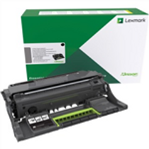 Lexmark Imaging Unit (150K)