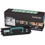 Lexmark E450 High Yield Return Cartridge (11,000 page yield)