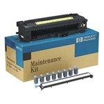 HP LaserJet 110V PM Kit