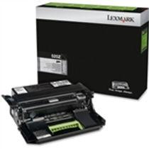 Lexmark 520Z Black Imaging Unit (100,000 pg. yld.)