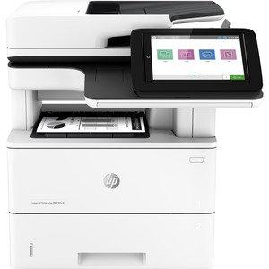 HP LaserJet Enterprise M528 M528dn Laser Multifunction Printer
