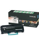 "Lexmark X463, X464, X466 Standard Yield ""Return Program"" Toner Cartridge"