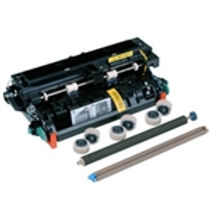 Lexmark T630, T632 Maintenance Kit  (300,000 Page Yield)