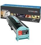 Lexmark W850 Print Cartridge (35,000 page yield)