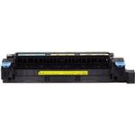 HP LaserJet 110V Maintenance/Fuser Kit