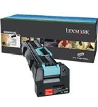 Lexmark W850 Photoconductor Unit