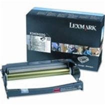 Lexmark X340N &X342N Photoconductor Kit (30,000 page yield)