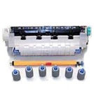 HP Q2429A 110 volt Maintenance Kit