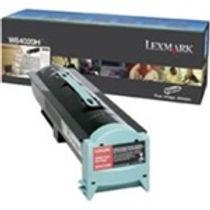 Lexmark W840 Print Cartridge (30,000 page yield)