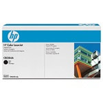 HP CP6015/CM6040mfp Black Image Drum Contains 1 HP LaserJet CP6015