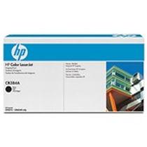 HP CP6015/CM6040mfp Black Image Drum Contains 1 HP LaserJet CP6015