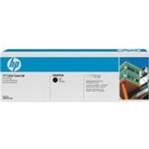HP CM6040mfp Black Print Cartridge