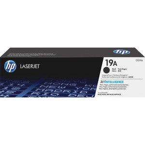 HP Imaging Kit