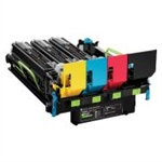 CS720, CS725, CX725 Color (CMY) Imaging Kit