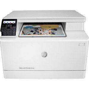 HP Colour LaserJet Pro MFP M182nw US,CA,MX,LA (no AR,CL,BR)-EN,ES,FR
