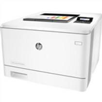 HP COLOR LASERJET PRO M452NW PRINTER (BP)