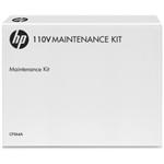 HP CLJ P4034/P4035 110V Maint Kit
