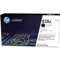 HP 828A Black LaserJet Image Drum est. 30,000 pages