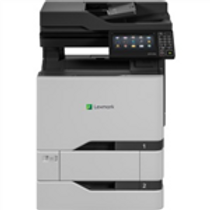 LEXMARK CX725DTHE COLOR MFP