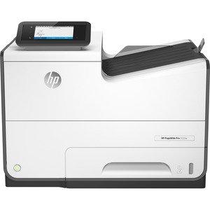 HP PageWide Pro 552dw Desktop Page Wide Array Printer