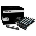 Lexmark 700Z1 Black Imaging Kit (40,000 pg. yld.)