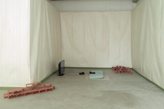unstable-exhibition-2