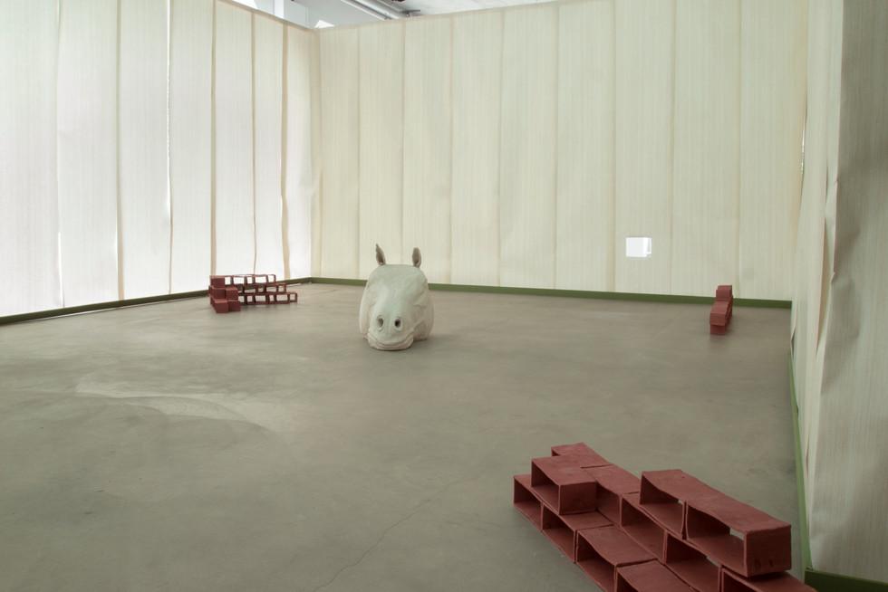 unstable-exhibition-5