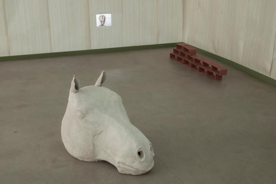 unstable-exhibition-4