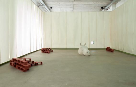 unstable-exhibition-1