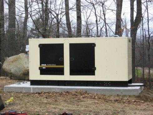 Generator2.jpg