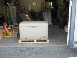 GeneratorPicturekohler14kw002.jpg