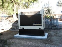 APgenerator1.jpg